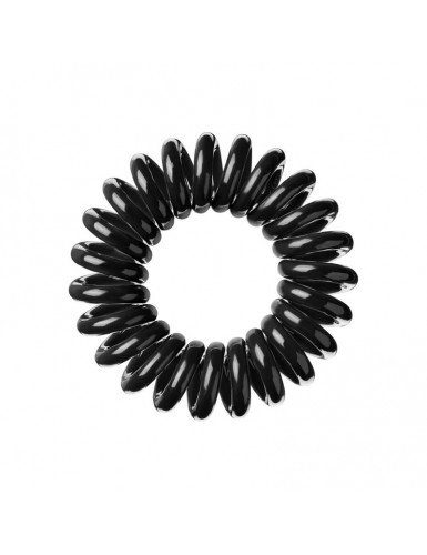 elastiques-cheveux-hair-ring
