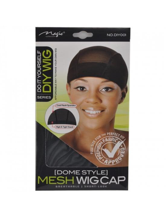 BONNET POUR TISSAGE MESH WIG CAP