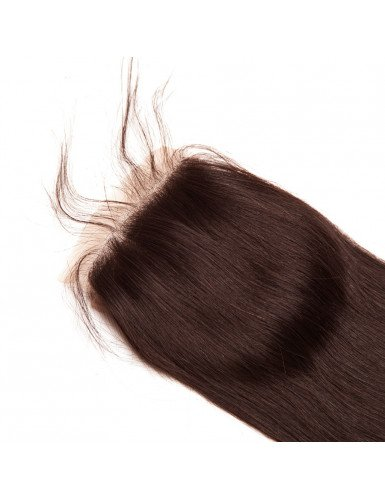 lace-closure-4x4-lisse-chatain-