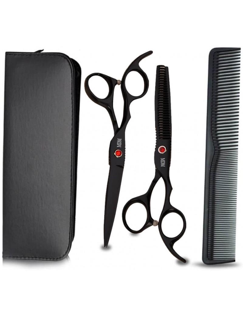 ciseaux coiffure professionnel