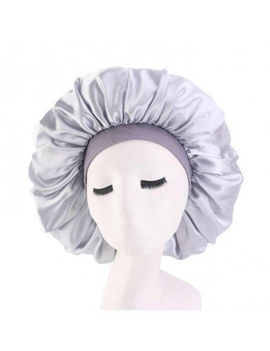 bonnet-en-satin-extra-large
