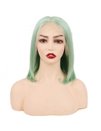 perruque-vert-naturel