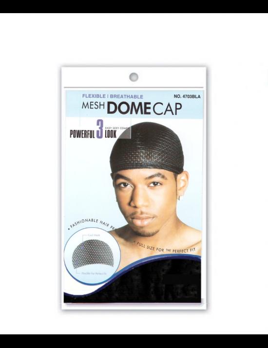 BONNET WAVES CAP