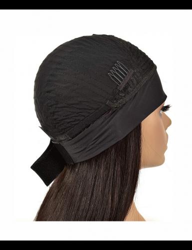 Haedband wig