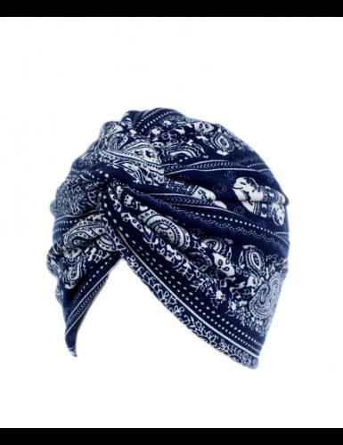 bonnet-turban-femme