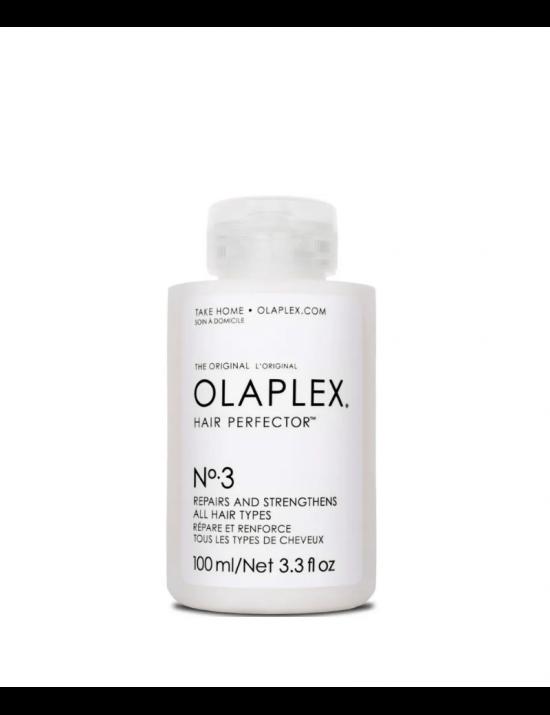 OLAPLEX 3 - Soin perfecteur de cheveux