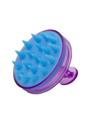 brosse-massante-cheveux