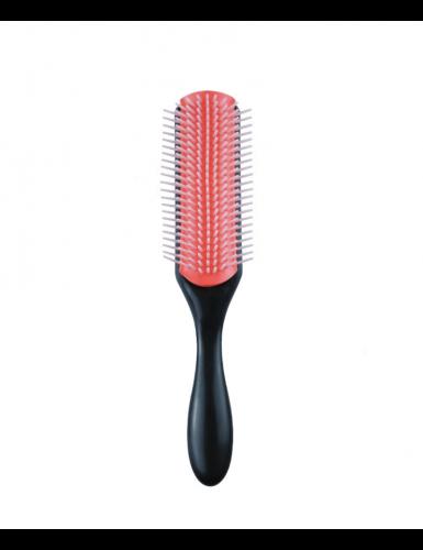 brosse-cheveux-boucles-et-frises