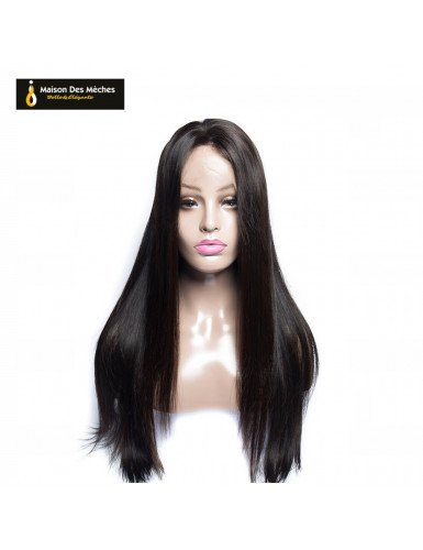 lace-front-wig-naturel