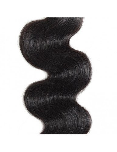 tissage cheveux body wave