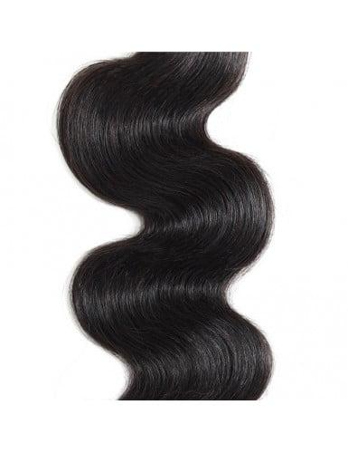 tissage cheveux body wave