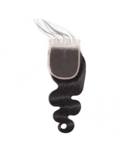 body wave cheveux Rémy