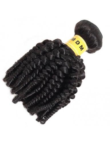 cheveux-frises-crepus