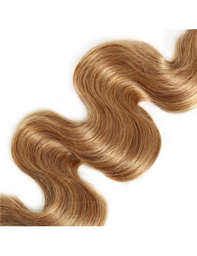 chatain claire remy hair