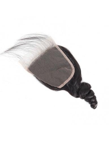 closure cheveux naturels remy