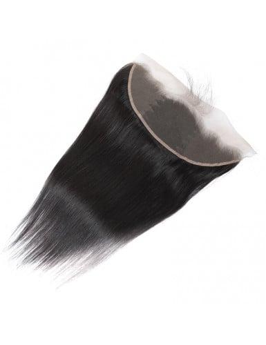 lace frontal cheveux naturels