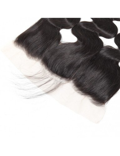 lace frontal remy hair