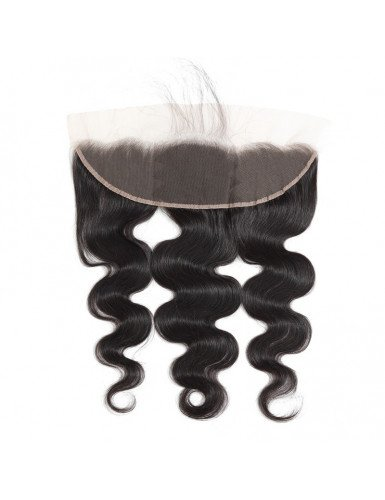 lace frontal 13x4 body wave