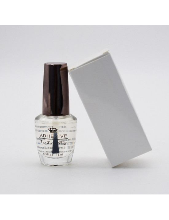 COLLE PERRUQUE ADHESIVE