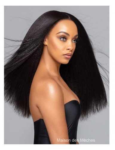PERRUQUE BRESILIENNE LISSE YAKI